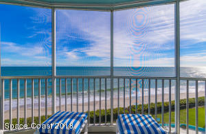 1175 Highway A1a, 707, Satellite Beach, FL 32937
