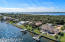 8000 S Tropical Trail S, Merritt Island, FL 32952