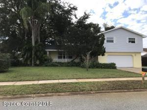 2623 White Oak Lane, Titusville, FL 32780