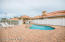 1255 Etruscan Way, 106, Indian Harbour Beach, FL 32937