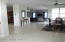 2651 Tepee Avenue SE, Palm Bay, FL 32909