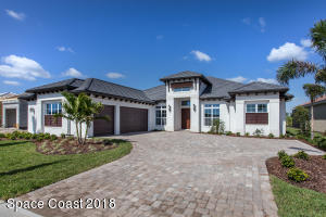 6685 S Tropical Trail S, Merritt Island, FL 32952