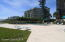 205 Highway A1a, 401, Satellite Beach, FL 32937