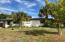 814 Seventh Street, Merritt Island, FL 32953