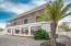 341 Jack Drive, Cocoa Beach, FL 32931