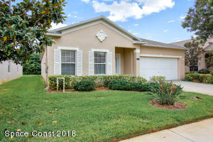 5122 Outlook Drive