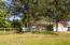 3400 Craggy Bluff Place, Cocoa, FL 32926