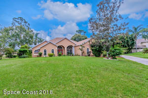 3608 Eagle Nest Court