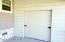 909 Hawthorn Circle, Barefoot Bay, FL 32976