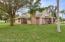1227 Holmes Street, Cocoa, FL 32922