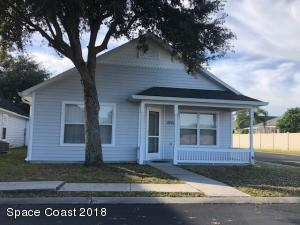 3868 Town Square Boulevard, 12