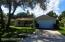 2241 Westminster Drive, Cocoa, FL 32926