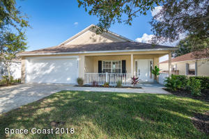 5272 Outlook Drive