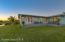 1535 W Central Avenue, Merritt Island, FL 32952