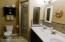 Master Bath/Shower
