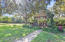 979 Palm Brook Drive, Melbourne, FL 32940