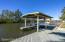 120 La Riviere Road, Cocoa Beach, FL 32931