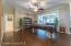 or formal living room