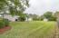 1224 Heritage Acres Boulevard, Rockledge, FL 32955