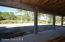 4910 Stafford Drive, Melbourne, FL 32934