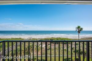 4570 Ocean Beach Boulevard, 26, Cocoa Beach, FL 32931