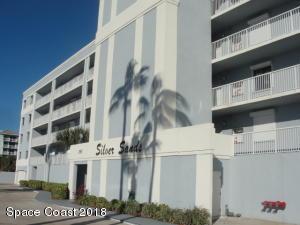 295 Highway A1a, 506, Satellite Beach, FL 32937
