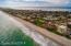 3055 S Highway A1a, Melbourne Beach, FL 32951
