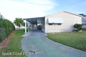 801 Beech Court