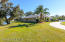 7618 Windover Way, Titusville, FL 32780