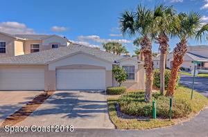67 Sunset Street, Satellite Beach, FL 32937