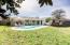 700 Puesta Del Sol Plaza, Indialantic, FL 32903