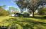 1180 Ashlyn Drive, West Melbourne, FL 32904