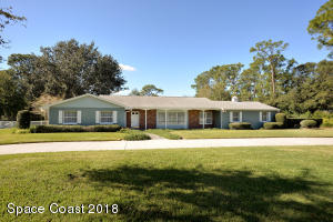 1180 Ashlyn Drive, West Melbourne, FL 32904