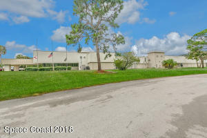 2144 NE Franklin Drive NE, Palm Bay, FL 32905