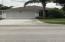 2921 Stratford Pointe Drive, West Melbourne, FL 32904