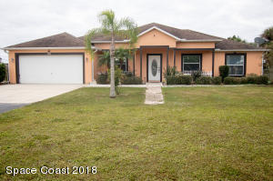 5265 Cangro Street, Cocoa, FL 32926