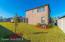 3170 Watergrass Street, West Melbourne, FL 32904