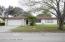 3621 Crossbow Drive, Cocoa, FL 32926