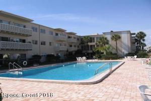 221 Columbia Drive, 141, Cape Canaveral, FL 32920