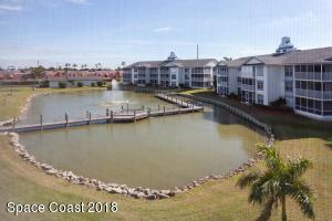 620 S Brevard Avenue, 1035, Cocoa Beach, FL 32931
