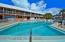 5000 Ocean Beach Boulevard, B-7, Cocoa Beach, FL 32931