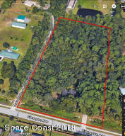3150 Flanagan Avenue, West Melbourne, FL 32904