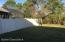 547 Trymore Drive SE, Palm Bay, FL 32909