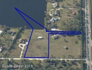 2035 Adamson Road, Cocoa, FL 32926