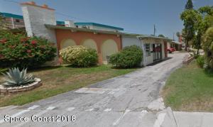 405 N Miramar Avenue N