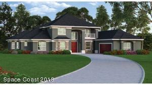 1320 Malabar Road, Malabar, FL 32950
