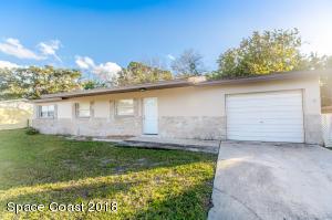 55 Rivercliff Lane, Merritt Island, FL 32952