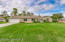7090 Hundred Acre Drive, Cocoa, FL 32927