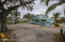 4391 Dixie Highway NE, Palm Bay, FL 32905