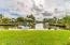 469 Bimini Lane, Indian Harbour Beach, FL 32937